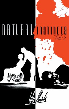 Natural Instincts - Moriarty, Wes