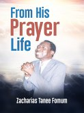 From His Prayer Life (eBook, ePUB)