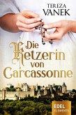 Die Ketzerin von Carcassonne (eBook, ePUB)