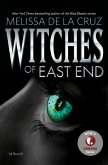 Witches of East End (eBook, ePUB)
