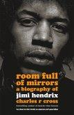 Room Full of Mirrors (eBook, ePUB)