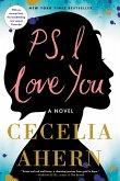 PS, I Love You (eBook, ePUB)