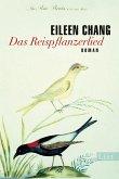 Das Reispflanzerlied (eBook, ePUB)