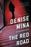 The Red Road (eBook, ePUB)