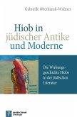 Hiob in jüdischer Antike und Moderne (eBook, PDF)