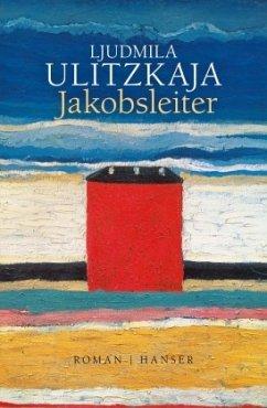 Jakobsleiter - Ulitzkaja, Ljudmila