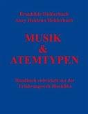 Musik & Atemtypen