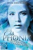Eisphönix / Phönix-Saga Bd.2