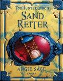 SandReiter / TodHunter Moon Bd.2