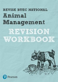 Revise BTEC National Animal Management Revision...