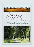 Chronik von Wallen