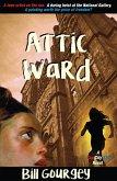 Attic Ward (eBook, ePUB)
