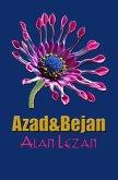 Azad&Bejan (eBook, ePUB)