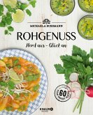 Rohgenuss (eBook, ePUB)