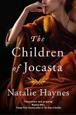 The Children of Jocasta (eBook, ePUB)