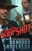 Snapshot (eBook, ePUB)