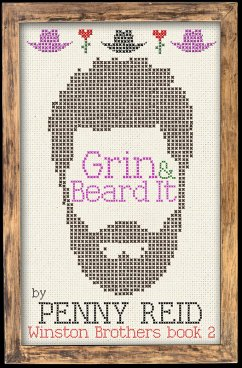 Grin and Beard It (eBook, ePUB)