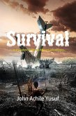 Survival (eBook, ePUB)