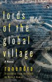 Lords of the Global Village