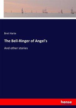 The Bell-Ringer of Angel's