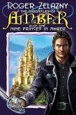 Nine Princes in Amber (eBook, ePUB)