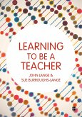 Learning to be a Teacher (eBook, ePUB)
