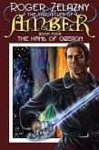 The Hand of Oberon (eBook, ePUB)