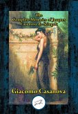 The Complete Memoirs of Jacques Casanova de Seingalt (eBook, ePUB)