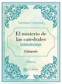 El misterio de las catedrales (eBook, ePUB)