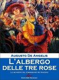 L'albergo delle tre rose (eBook, ePUB)