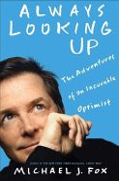Always Looking Up (eBook, ePUB)