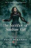 The Sacrifice of Sunshine Girl (eBook, ePUB)