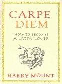Carpe Diem (eBook, ePUB)