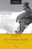 My Father, Frank (eBook, ePUB)