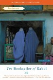 The Bookseller of Kabul (eBook, ePUB)