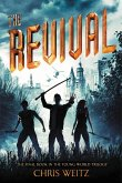 The Revival (eBook, ePUB)