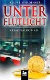 Unter Flutlicht: Kriminalroman (eBook, ePUB)
