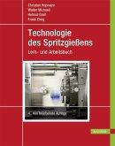 Technologie des Spritzgießens (eBook, ePUB)