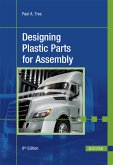 Designing Plastic Parts for Assembly (eBook, PDF)
