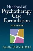 Handbook of Psychotherapy Case Formulation, Second Edition (eBook, ePUB)