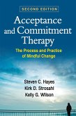 Acceptance and Commitment Therapy, Second Edition (eBook, ePUB)
