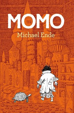 Momo /(Spanish Edition) - Ende, Michael