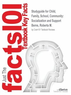 STUDYGUIDE FOR CHILD FAMILY SC