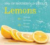 Lemons: House & Home