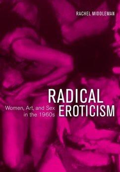 Radical Eroticism