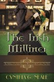The Irish Milliner