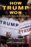 How Trump Won (eBook, ePUB)