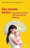 Sinne, Gehirn und Geist, 10 Bde.