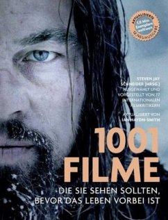 1001 Filme, die Sie sehen sollten, bevor das Le...