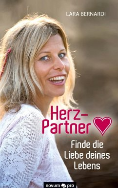 Herz-Partner - Bernardi, Lara